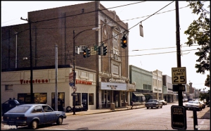 c. 1986