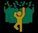 605326-icono-fiesta