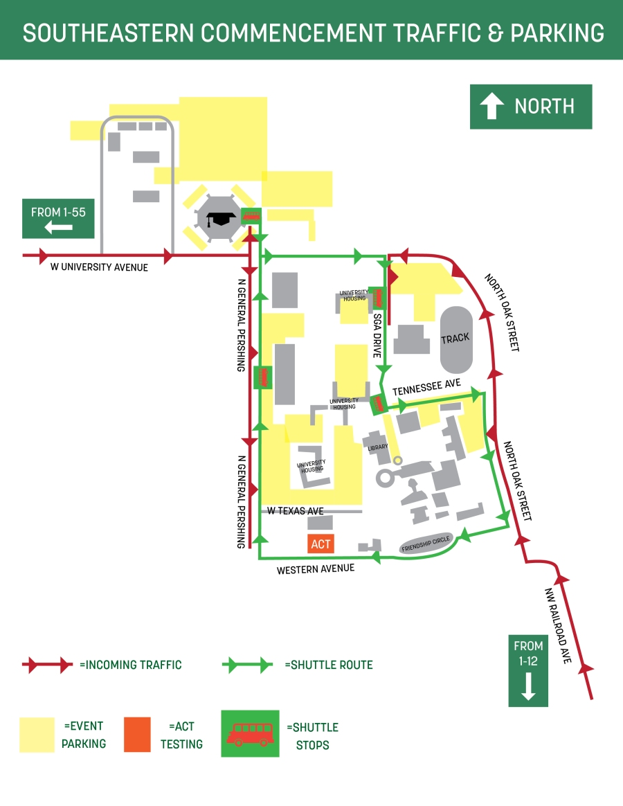 Commencement_maps (1)