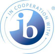 ib.slu.logo